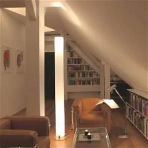 Beleuchtung Im Wohnzimmer : beleuchtung im wohnzimmer ~ Bigdaddyawards.com Haus und Dekorationen