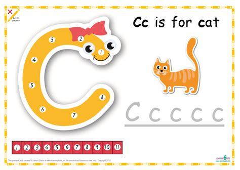 dot  dot alphabet letter charts learning  kids