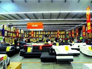confo depot l39arme discount de conforama meubles With confo depot canape d angle