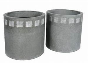 Pot Pour Plante Intérieur : pots zinc tout ~ Melissatoandfro.com Idées de Décoration