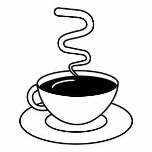 Kaffeetasse Zum Ausmalen : kaffee und kuchen comic gallery ~ Orissabook.com Haus und Dekorationen