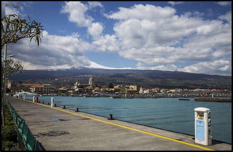 porto turistico riposto riposto porto turistico 6 salvo puccio flickr