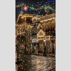 Best 25+ Happy Merry Christmas Ideas On Pinterest  Merry Happy, Merry Christmas Friends And