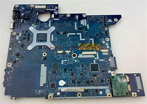 Acer 4736z Motherboard Diagram