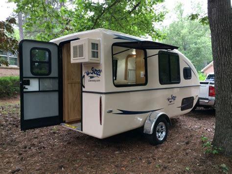 best small travel trailer best small travel trailers joy studio design gallery best design