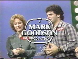 Image - Mark Goodson Productions.jpg   Game Shows Wiki ...