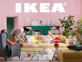 Ikea Neuer Katalog 2018 : katalog ikea 2018 pdf ~ Yasmunasinghe.com Haus und Dekorationen