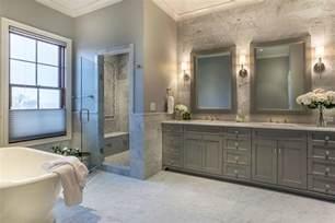 kitchen center island designs 20 stunning large master bathroom design ideas page 3 of 4