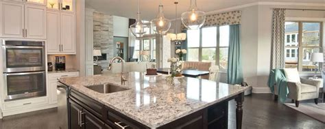 gourmet kitchen islands top chefs recommend 3 things for a gourmet home kitchen 1276