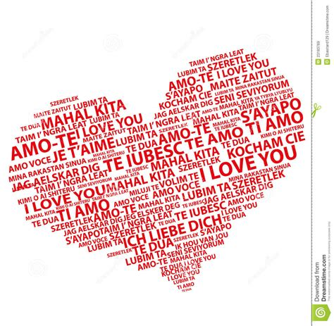 Love All Languages World - All languages in the world