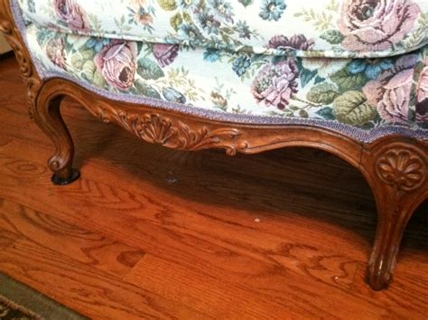 antique sofa for sale victorian antique sofa for sale antiques com classifieds