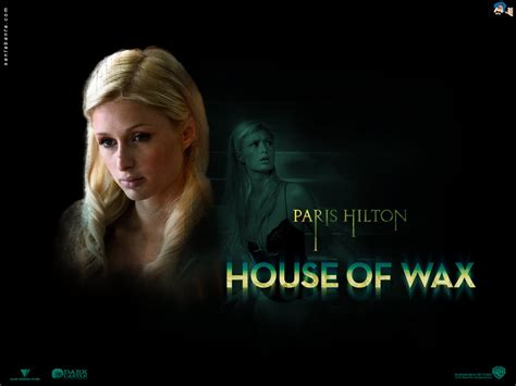 House Of Wax Movie Wallpaper #3