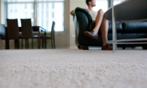 Chicago Upholstery Cleaning by How Scotchgard Keeps Carpets Puddle And Stain Free