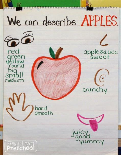 203 best images about apples on preschool 361 | 970360995bad4bd65fa449bdfa2a0bfa apple activities preschool activities