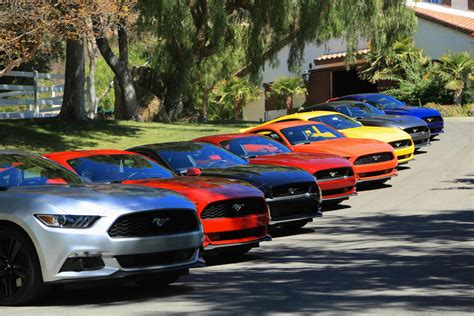 best mustang usa a the motoring world usa ford mustang gt added to car and