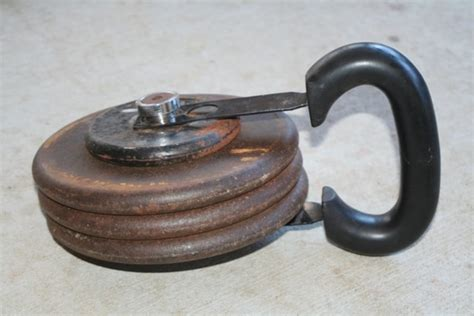 adjustable kettlebells kettlebell standard vs plates fitness gear diy physical