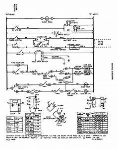 Roper 1885w0a Gas Range Parts