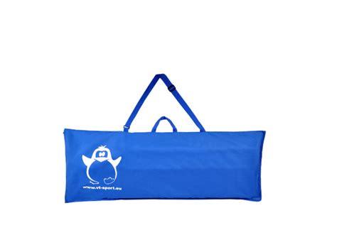 trotinette avec siege sac de transport pour luge pliable achatdeluge fr