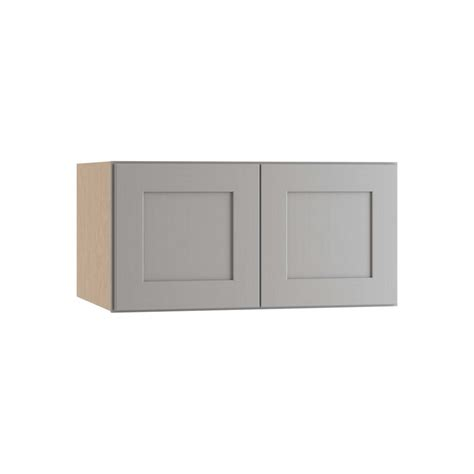 soft cabinet door der home depot home decorators collection tremont assembled 30x15x24 in
