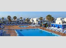 Hôtel Lanzarote – Hôtels à Playa Blanca Lanzarote