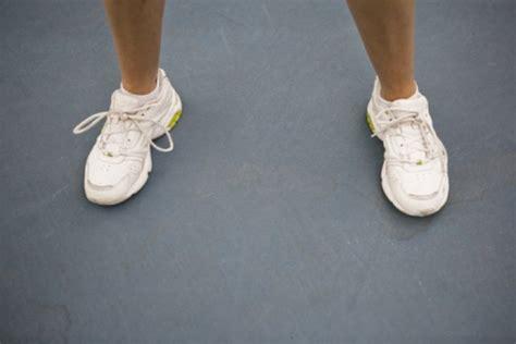 walking shoes  obese people livestrongcom