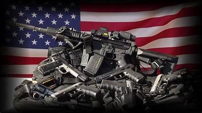 Weapons Firearms Gun Desktop Pro Pile Wallpapers