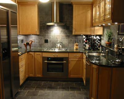 21770 kitchen ideas with maple cabinets kitchen ideas with maple cabinets creative home designer 21770