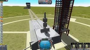 Kerbal Space Program - Robbaz Wiki
