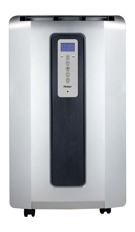 Best Portable Air Conditioner For Garage Comprehensive