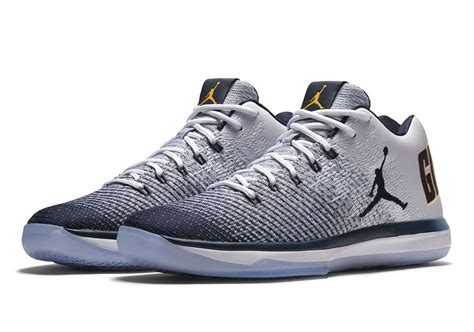 Air Jordan Xxxi Low California Air Jordan Shoes Hq