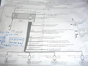 R31 Skyline Wiring Diagram