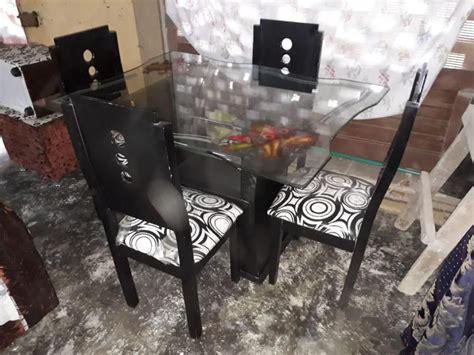 vendo muebles usados de sala baratos en posot class