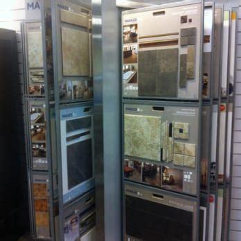 Morris Tile Richmond Va by Morris Tile Distributors Building Supplies 2280 Dabney
