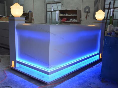 spa reception desk for sale high end beauty salon reception counter small beauty