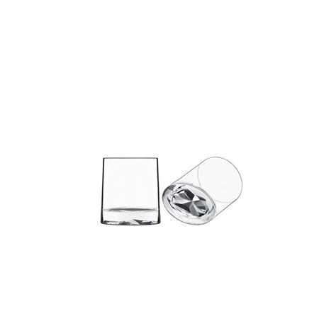 bicchieri luigi bormioli bicchiere veronese luigi bormioli in vetro trasparente cl