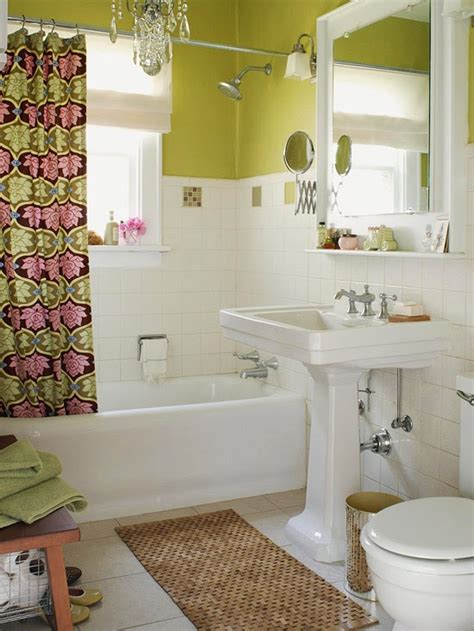 Modern Small Bathrooms 2014 by Modern Furniture Smart Solutions For Small Bathrooms 2014