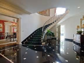 floor designer modern interior designs marble flooring designs ideas