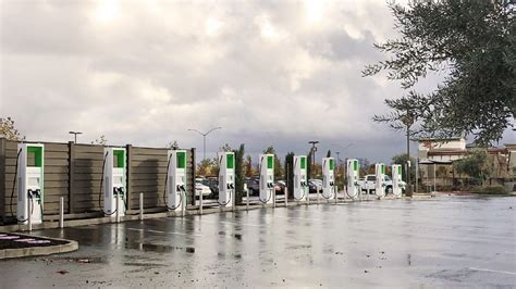 EV Charging   Electric Vehicle Chargers   ABB