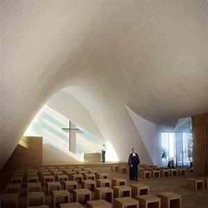 Neun Grad Architektur : st nathanael neun grad architektur taao ~ Frokenaadalensverden.com Haus und Dekorationen