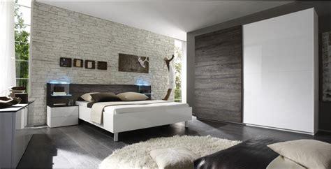 chambre laqu blanc chambre blanc laqu chambre adulte laqu blanc et couleur