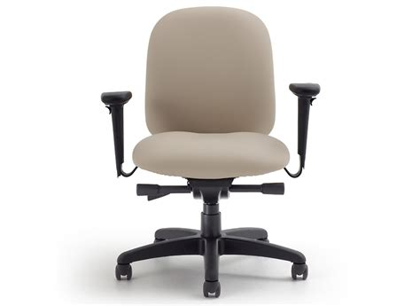 tr2 task chair by sit on it office furniture ethosource