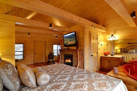 honeymoon cabins in gatlinburg tn honeymoon gatlinburg cabin rentals gatlinburg