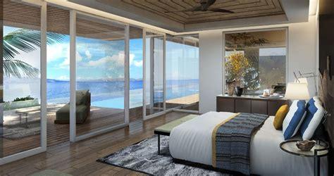 hotel room designs  hirsch bedner associates master