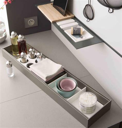 accessoire tiroir cuisine amenagement de tiroir de cuisine 28 images am 233