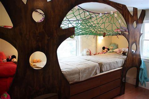 image result  hammock  kids bedroom syds nature bedroom tree house bunk bed kids