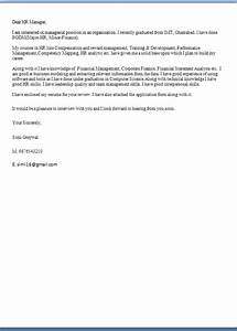 what should a cover letter include excellent professional With what should a job cover letter include
