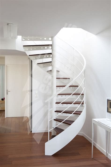 flexi feutre pour pattes de chaises tubulaires fabriquer un escalier colimaon 28 images 25 best ideas about escalier h 233 lico 239 dal on