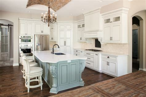 country kitchen omaha country 2850