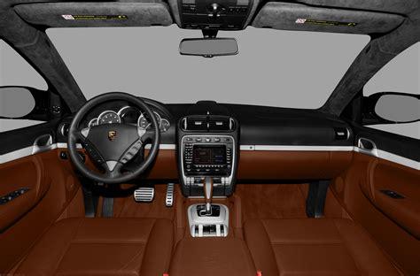 porsche suv inside 2010 porsche cayenne interior www pixshark com images