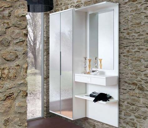 cappottiere per ingresso moderne cappottiere per ingresso eleganti moderne pratiche